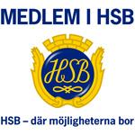 HSB BRF Demo Logo